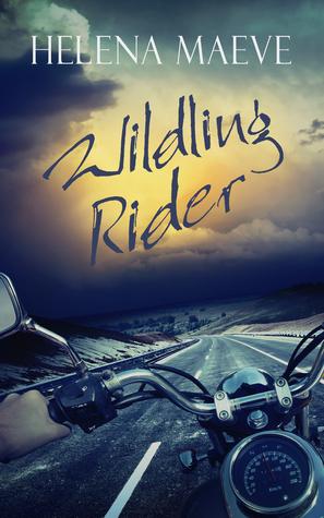 Wildling Rider