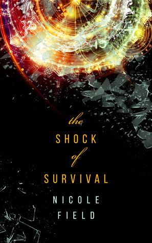 The Shock of Survival