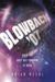 Blowback '07 by Brian Meehl