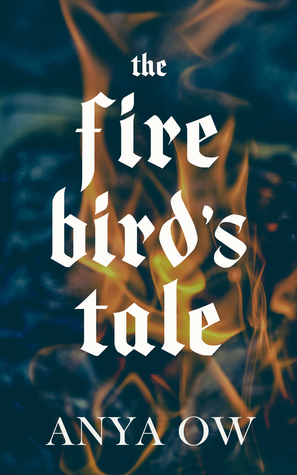 The Firebird's Tale