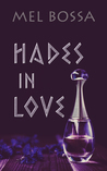 Hades in Love
