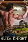 Guarded by the Warrior (Conquered Bride Series Book 5)