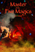 Master of the Five Magics (Magics, #1)