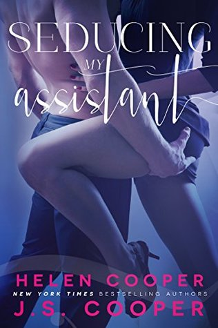 Vk romance books shelf seducing my assistant one night stand 35 ccuart Images