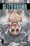 Glitterbomb #1 by Jim Zub