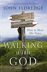 Walking with God:...