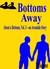 Bottoms Away (The Avondale ...