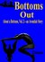 Bottoms Out (The Avondale S...