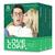 Love Corp.: 3 Geek Romances