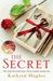 The Secret by Kathryn Hughes