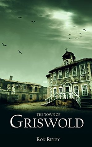 The Town of Griswold (Berkley Street #3)