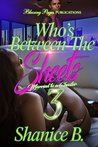 Who's Between the Sheets 3: Married to a Cheater