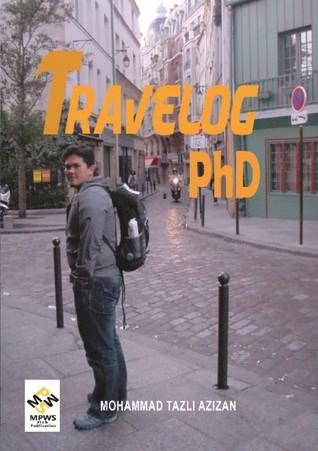 Travelog PhD