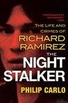 The Night Stalker...