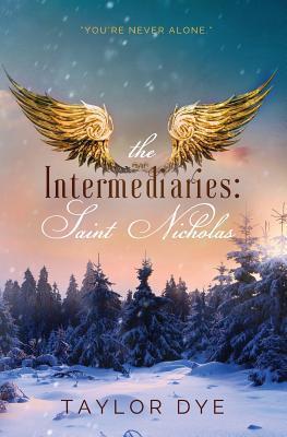 The Intermediaries: Saint Nicholas