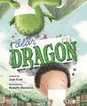 Dear Dragon: A Pen Pal Tale