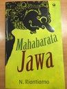 Mahabarata Jawa