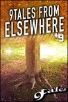 9Tales From Elsewhere #9 (9Elsewhere)