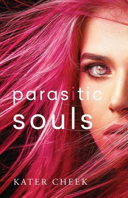 Parasitic Souls