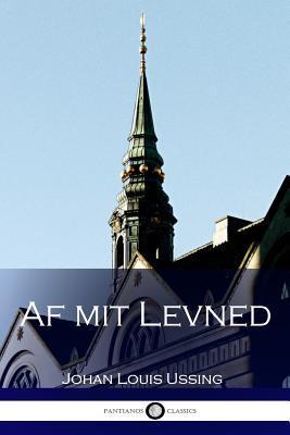 AF Mit Levned