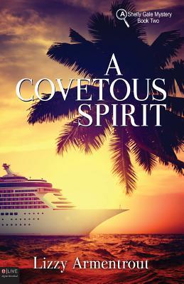 A Covetous Spirit