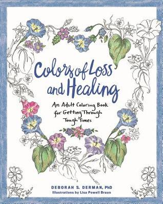 colors-of-loss-and-healing-an-adult-coloring-book-for-getting-through-tough-times