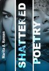 Shattered Poetry (Broken Lives, #2)