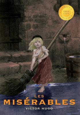 Les Miserables (1000 Copy Limited Edition)