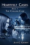 The Collins Case (Heartfelt Cases, #1)
