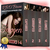 THE IMOGEN SERIES BOXED SET...