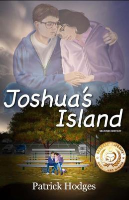 Joshua's Island (James Madison, #1)
