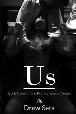 us-the-everett-gaming-series