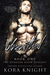 Unearthed (The Dungeon Black Duology, #1)