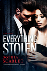 Everything Stolen