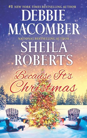 Because It's Christmas: The Christmas Basket\Merry Ex-Mas