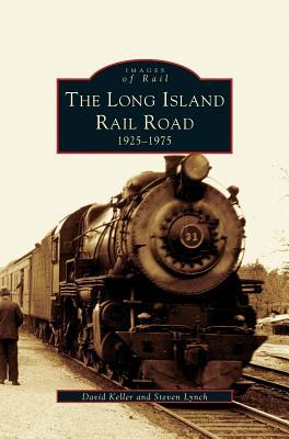 Long Island Railroad: 1925-1975