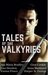Tales of the Valkyries An Anthology of Shorts Stories (Viking Romance & Viking Paranormal Romance) by Gina Conkle
