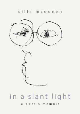 in-a-slant-light-a-poet-s-memoir