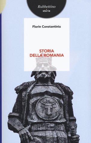 O Istorie Sincera A Poporului Roman Pdf