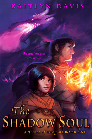 Dance With Dragons Ebook