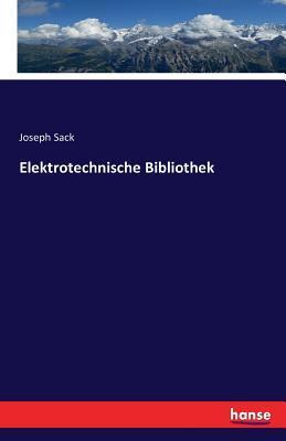 Elektrotechnische Bibliothek