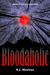 Bloodaholic by R.J. Meulens