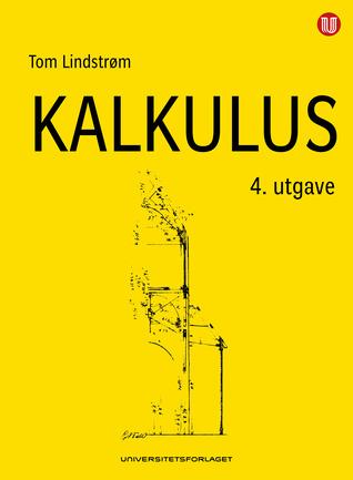 Downloads kalkulus 1 ebook