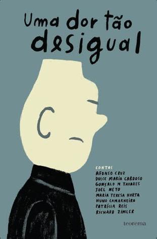 Afonso cruz goodreads giveaways