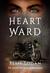 Heart Ward - An Inner Origi...