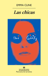 Las chicas by Emma Cline