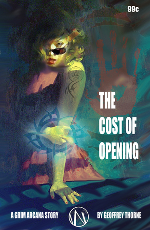 the-cost-of-opening