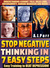 Stop Negative Thinking in 7...