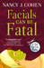 Facials Can Be Fatal (Bad Hair Day Mystery, #13)