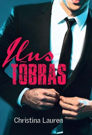 Ilus tobras(Beautiful Bastard 1)